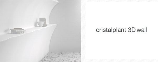 cristalplant